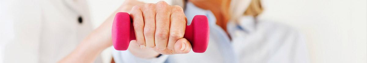 Faith-Based Exercising